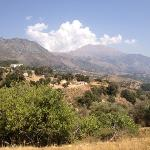 view of the amari valley