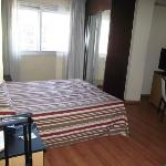 Our room - n° 710