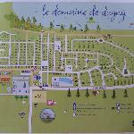 Photo of Siblu Villages - Domaine de Dugny