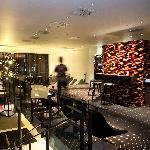 Rica Namsos Hotel