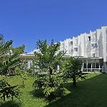 Photo de Solaris Beach Hotel Jakov