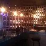 Photo of Bar Snik Snak
