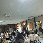 Photo of Pizzeria Ristorante Boomerang