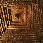 Javanese architechture