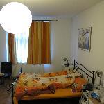 Room 41B