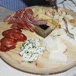 Photo of La Bottega dei Sapori (Le Botti)