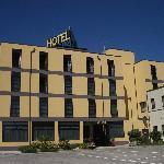 Photo de Hotel La Rocca