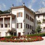B&B Villa Sizzo Trento