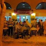 Photo of Restaurante la Biznaga
