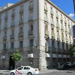Hotel intero 2° Piano