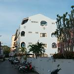 Photo de Leng Hotel & Guesthouse