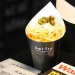 صورة فوتوغرافية لـ Barfry