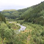 Hafod - Lady's trail 3