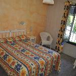 Foto di Hotel Le Provence