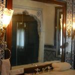 Pearl palace heritage, jaipur
