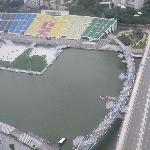 The Float @ Marina Bay