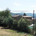 Foto de Agriturismo Campara