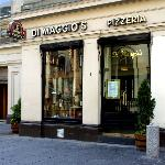 Di Maggio's City Centre
