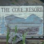 The Cove Resort, Rimrock Lake, Naches, WA
