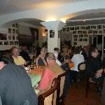 Photo of Ristorante Donna Sofia