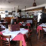 Photo of Restaurante La Mareta