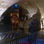 Photo of Les Tables de Gaspard