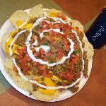 Foto de Z-Teca Fresh Mexican Grill