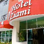 Photo of Hotel Ziami