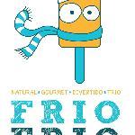 Foto de Frio Frio Gourmet Popsicles