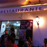 Photo of Restaurante Dalt Vila