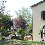 Photo of La Locanda della Ribollita
