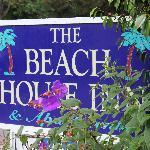 A nice spot in Santa Barbara
