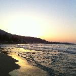 Strand Stalis