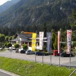 Schluga Camping Mobilehomes Apartments