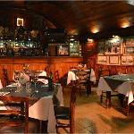 Cockney's Restaurant Foto