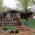 LaFave Gallery