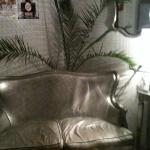 elaborate furnishing throughout...