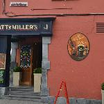 Photo of Matt The Millers Bar & Restaurant