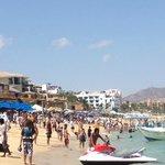 صورة فوتوغرافية لـ Cabo's Baja Grill & Cantina