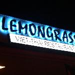 Lemongrass Viet-Thai Restaurant