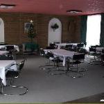 Photo of Motel St Arnaud
