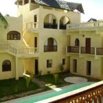 Jannataan Hotel Photo