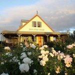 Emma's Cottage Hunter Valley
