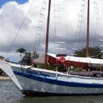 Mar Azul Turismo day tours