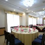 Foto de Hongfan Hotel