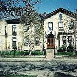 Pembroke Guest House Photo