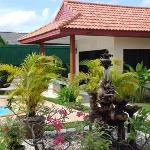Bilde fra Sansuko Ville Bungalow Resort