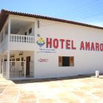Hotel Amaro