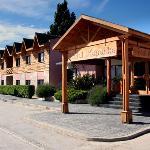 Kapenke Hotel