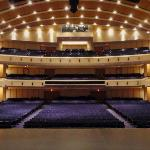 Foto de The Centre in Vancouver for Performing Arts